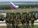ВРаде предложили сажать втюрьму заотрицание военной агрессииРФ