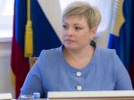 Полномочным представителем полпреда президентаРФ вКалининградской области назначен Владимир Соловьев