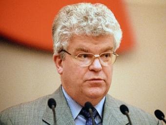 Чижов: обответственности завыполнение минского договора должны говорить стороны конфликта
