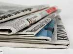 Роскомнадзор запретил СМИ писать нейтрально о«Правом секторе» иБандере