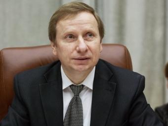 Совет адвокатской палаты Москвы избрал нового президента