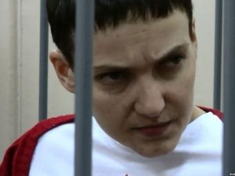 Достигнута договоренность обосвобождении всех заложников втечение 19 дней— Порошенко