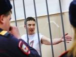 Савченко могут освободить 19февраля— Адвокат