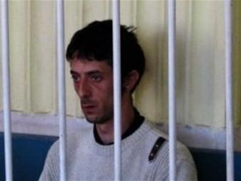 Краснодарский суд примет решение поделу сына депутата украинской Рады