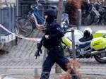 Преступление вКопенгагене несможет запугать Европу— Еврокомиссия
