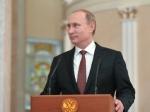 Рейтинг доверия к Путину достиг максимума с2008 года— Опрос