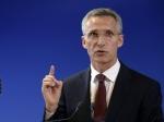 Генсек НАТО: Необходимо добиться выполнения минских соглашений
