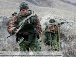 Владимир Путин выступил забесплатное обучение ввузах для тех, кто служил вгорячих точках