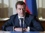 Медведев распорядился создать институт инвестиционных уполномоченных