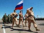 Россия непланирует создавать вЛатинской Америке военную базу