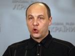 Парубий наследующей неделе отправится вСША, чтобы договариваться опоставках оружия Украине