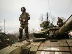 Перемирие соблюдается, хотя есть информация обобстрелах— ДНР