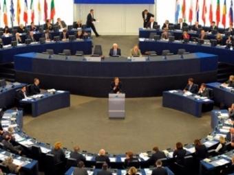 Нет причин неприменять новые санкции кРоссии— Меркель