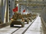 Вборьбе сэкстремизмом мырассчитываем наветеранов-афганцев— Владимир Путин