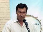 Надежда наМинск невелика, из-аа плохого опыта сРоссией— президент Европейского совета