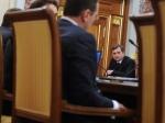 Россия небудет сокращать расходы поподдержке Абхазии— Владислав Сурков