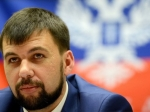 ДНР иЛНР: Квыборам недолжны быть допущены участники агрессии против республик
