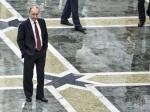 Контактная группа подписала документ окомплексе мер, направленных наимплементацию минских договоренностей— Путин