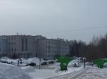 Сергей Нарышкин посетит Тюмень