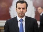 Минтруд России предлагает поощрять граждан засообщение окоррупции