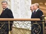 Гройсман: Киев надеется намир навостоке страны