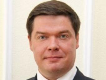 «Яоставил пост изуважения кВадиму Потомскому»— Александр Рявкин