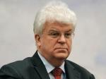 Чижов: здравомыслящие люди надеются назавершение украинского кризиса