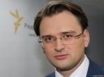 ВДНР иЛНР подписаны приказы опрекращении огня