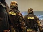 ФСБ: Украина разработала проект «Крымский гамбит»