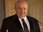 Посол России вСША: междуРФ иАмерикой нет холодной войны, Москва наэто непойдет