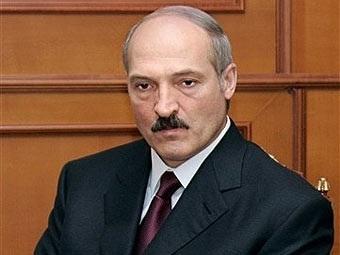 Польша требует ухода Лукашенко