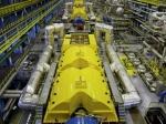 Росатом неисключает возможность строительства еще двух блоков для АЭС «Пакш»— Кириенко