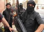 Турция предоставила территорию для подготовки сирийской оппозиции