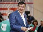 Михаил Саакашвили заявил онамерении вернуться квласти вГрузии