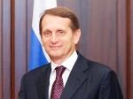 Россия поможет восстановить Донбасс