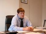 Бывший свердловский мэр стал министром строительства
