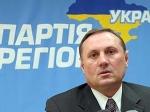 СБУ: Ефремову предъявлены обвинения вфинансировании сепаратистов