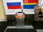 Избирком Кубани предлагает отменить открепительные удостоверения