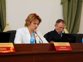 Жители Владивостока больше небудут выбирать мэра