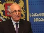 Присоединение кНАТО нестоит наповестке дня— Спецпредставитель правительства Грузии