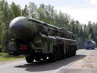 США и Россия пока не готовы подписать договор о сокращении вооружений