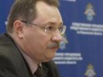 Новым уполномоченным поправам человека вКировской области стал Александр Панов