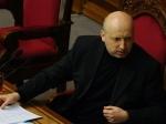 СНБО позволил иностранным военным участвовать вучениях вУкраине
