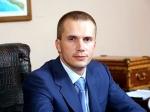 ВУкраине вещает четыре телеканала Александра Януковича