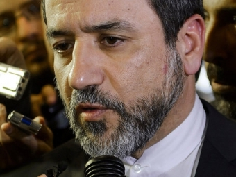 Переговоры «шестёрки» оядерной программе Ирана пройдут 22февраля