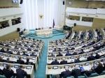 Сенатор отКрыма намерена создать международный трибунал поубийствам населения вДонбассе