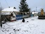 СНБО Украины хочет исключить израсчетов энергопредприятия Донбасса