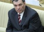 Леонид Симановский может освободить свое место вГосдуме для Натальи Комаровой— Ведомости