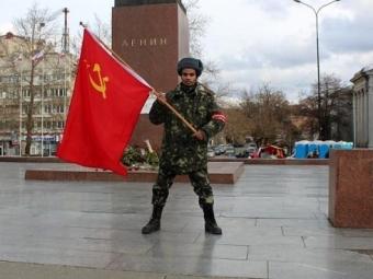 Страны Балтии создадут объединенный штаб
