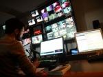 Минкомсвязь отказалось отпрофстандартов для работников СМИ